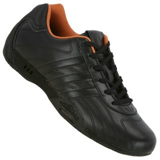 Adidas Originals Goodyear