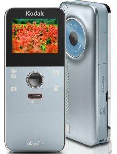 Filmadora Pocket Kodak Playfull