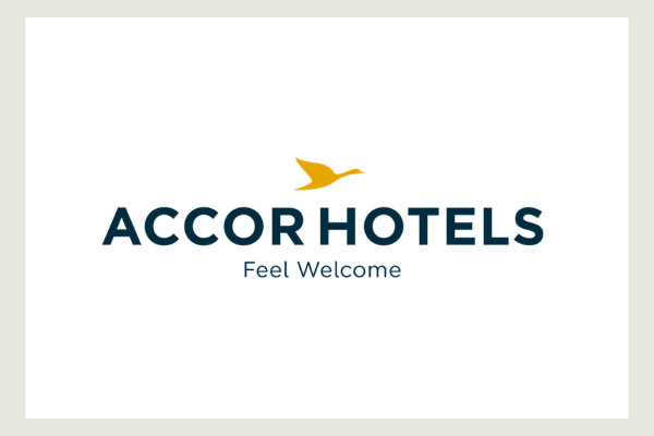 Super Quarta Accor com descontos