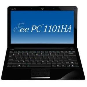 Netbook Asus EeePC