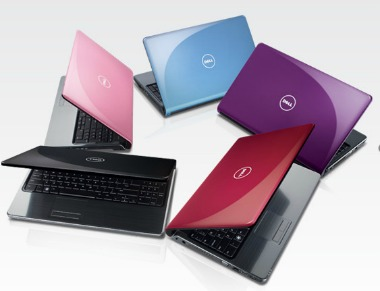 5 dias arrasadores notebook Dell