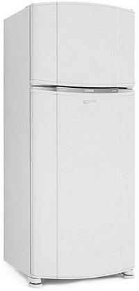 Refrigerador Consul 402L