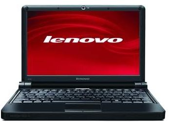 Fnac Notebook Lenovo