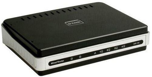 roteador de rede banda larga