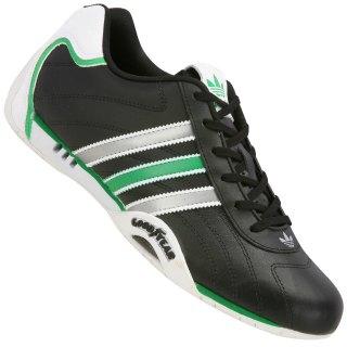 Adidas Adiracer Lo Lea