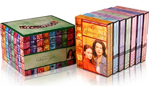 Fnac compre DVDs