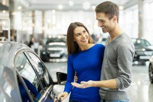carros ofertas volkswagen
