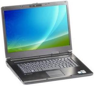 Netbook Microboard com desconto