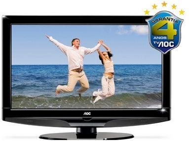 Saraiva oferta TV