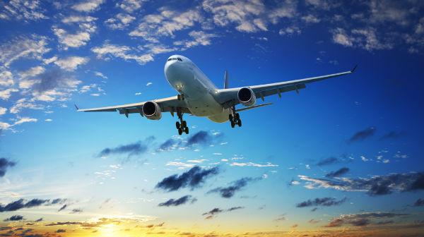 Passagens aéreas Condor