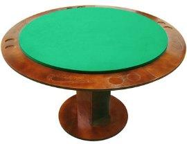 Netshoes mesa de carteado