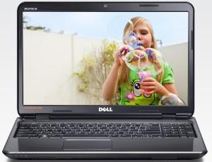 Notebooks Dell com 6 GB