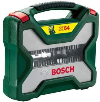Maleta X-Line Bosch