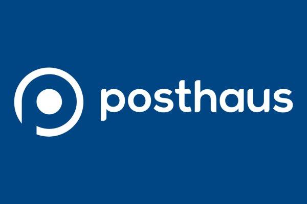 Posthaus cupons descontos e promoções