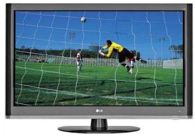 TV 47 Full HD LG