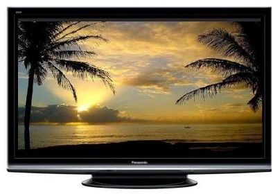 Fnac TV Plasma 50 full HD