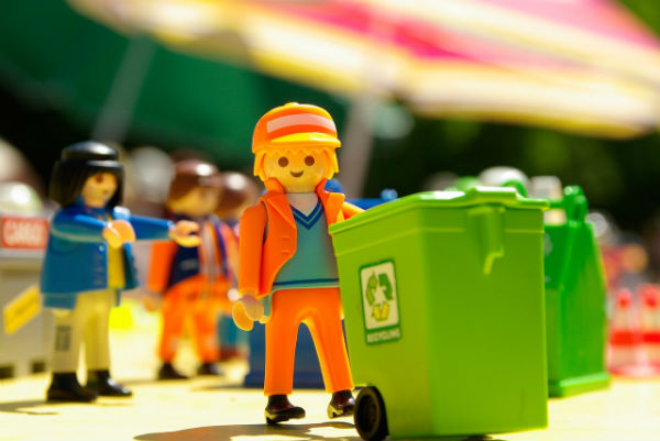 brinquedos playmobil meninos