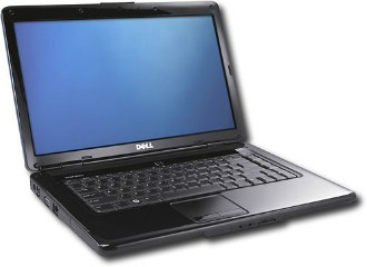 Notebook Dell Inspiron 1428