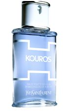 Oferta Kouros limited edition