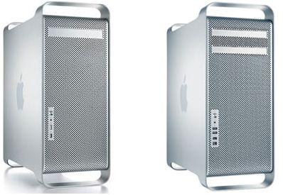 Mac Pro em oferta