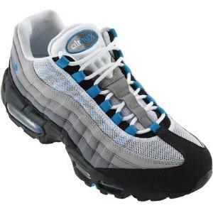 Netshoes tênis nike Air Max