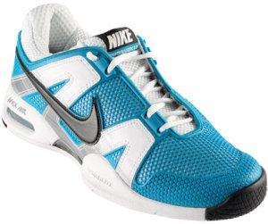 Tênis Nike Air Max Courtballistec