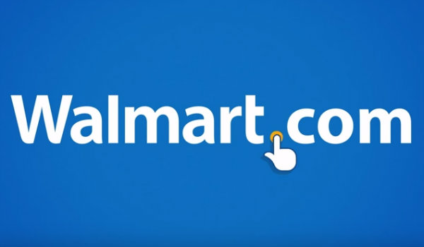Walmart 100 horas de liquidação