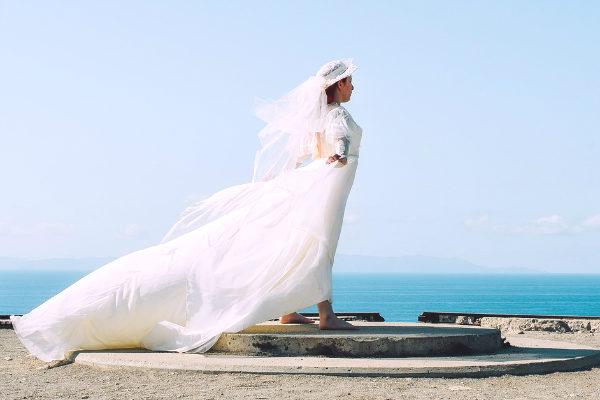 vestidos casamento milanoo