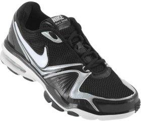 Netshoes oferta tênis Nike Air Max