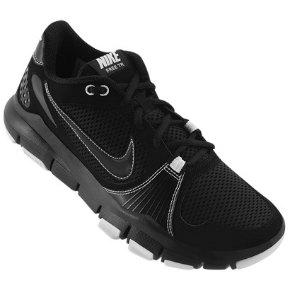 Netshoes tênis Nike free TR