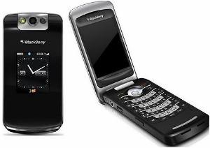 smartphone blackberry 8220