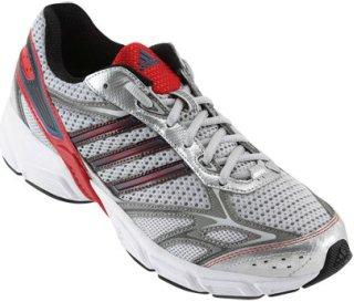 Netshoes oferta especial tênis