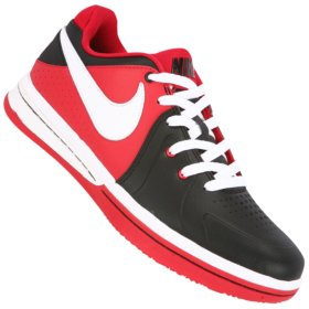 Nike Cradle Rock