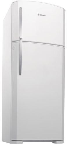 Submarino refrigerador duplex 403L