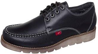 Sapato Ferracini Mocassim