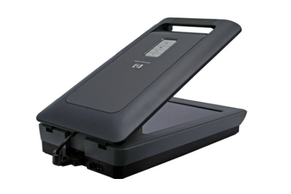Oferta scanner HP scanjet
