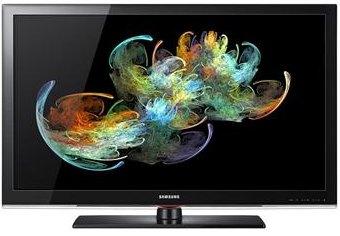Walmart TV LCD 40 Samsung