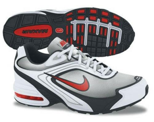 Oferta Netshoes em tênis