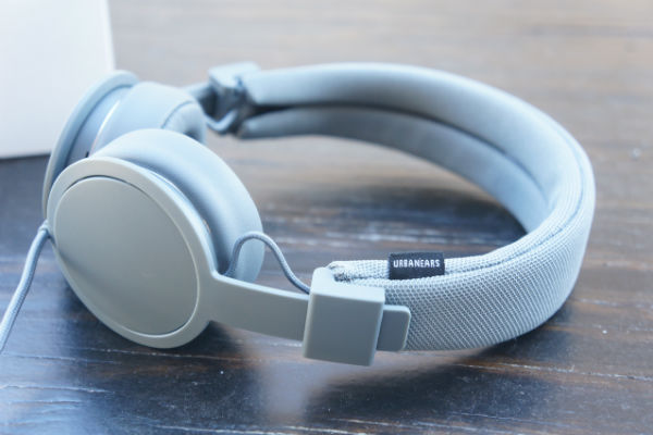Fones de ouvido amazon