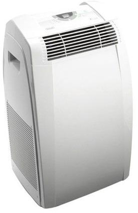 Amercantil ar condicionado portátil