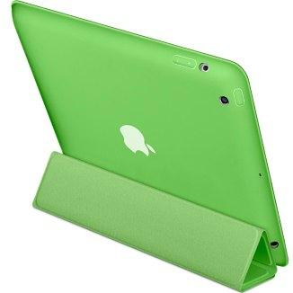 Nova iPad Smart Case