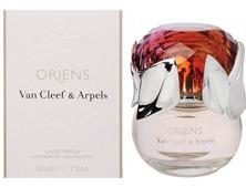 perfume oriens feminino