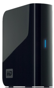 HD Externo Western Digital