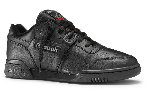 Tênis Reebok Workout Plus
