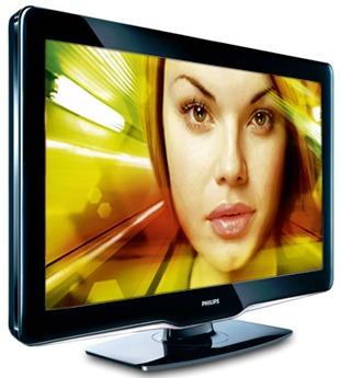 TV LCD Philips 40