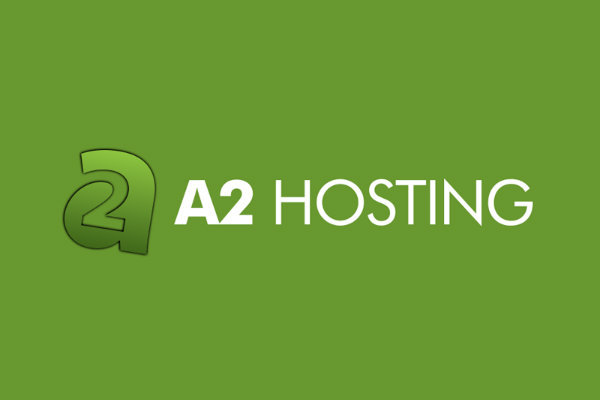 A2 Hosting com descontos