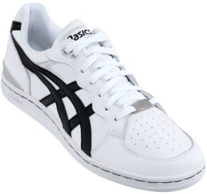 Tênis Asics Court Rebel