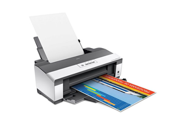 Impressora epson T1110