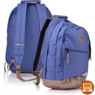 Ofertas Dell em mochilas