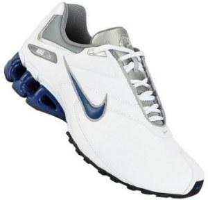 Tênis Nike Impax Emirro